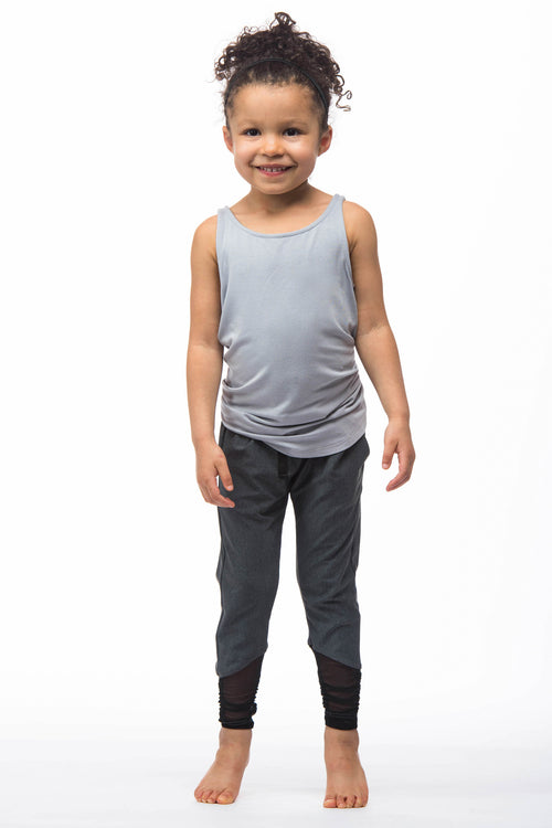 Raina Jogger for Toddlers
