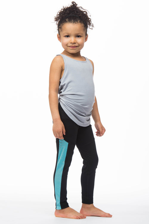 Zara Legging for Toddlers