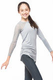 Avanti Top for Girls