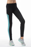 Zara Legging for Girls