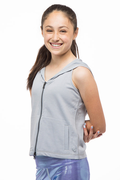 Kali Vest for Girls