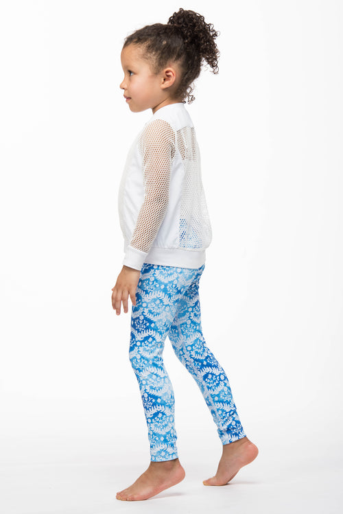 Jodhpur Legging for Toddlers