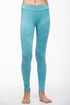 Ursa Legging for Girls