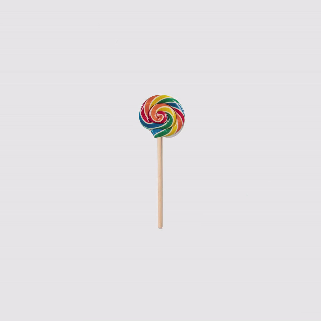Lollipop Video