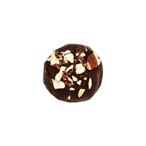 Amaretto Chocolate Truffle