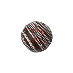 Red Velvet Truffle