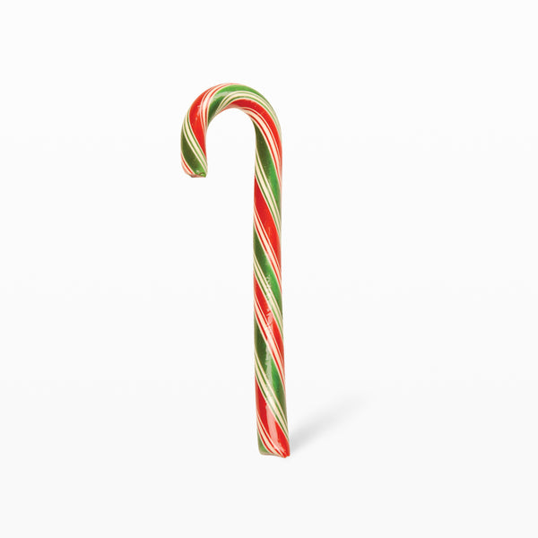 Apple Pie Candy Cane