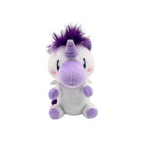 Unicorn Scented Back Pack Buddies