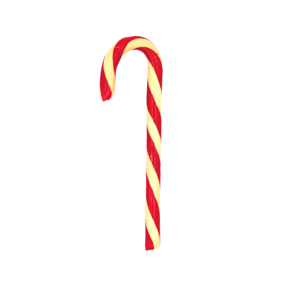 Oops Imperfect Candy Canes (Case of 48)
