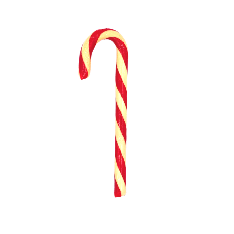 Oops! Imperfect Peppermint Cane