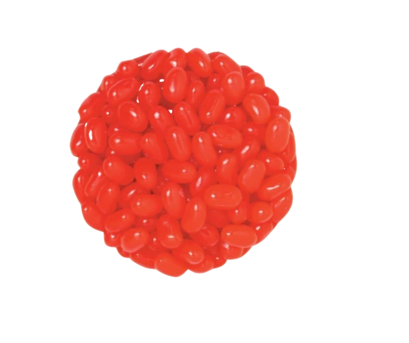 Very Cherry Jelly Belly