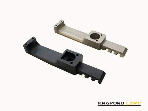 FX Impact Easy Access Short Trigger Guard