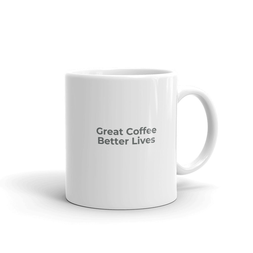 Load image into Gallery viewer, 734 Coffee Mug