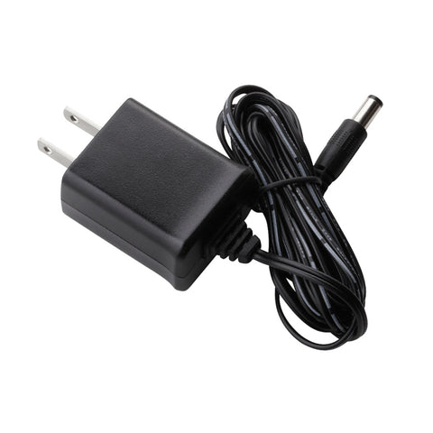 Power Adapter - 5V DC 1000mA