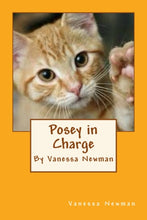 Posey in Charge
