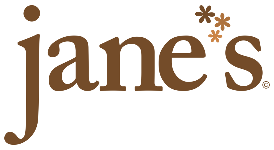 jane's short & sweet LLC
