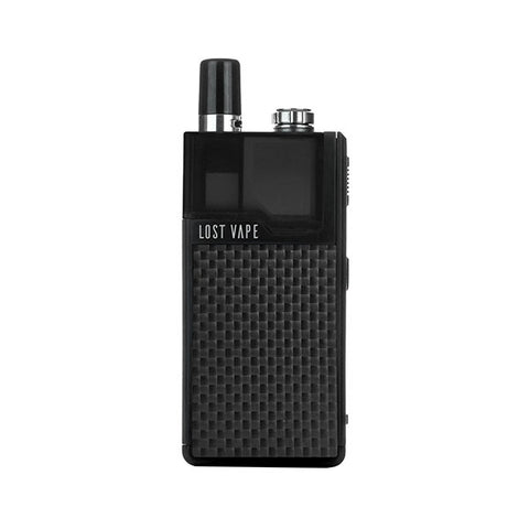 Lost Vape Orion DNA Go