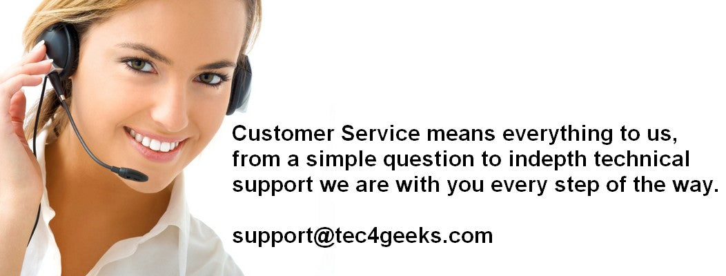 Customer Service, Support, Technical, Help, Value