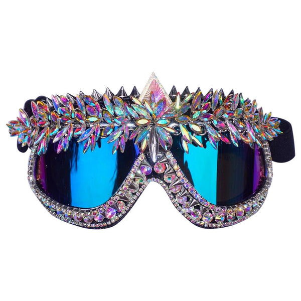 Royale Goggles