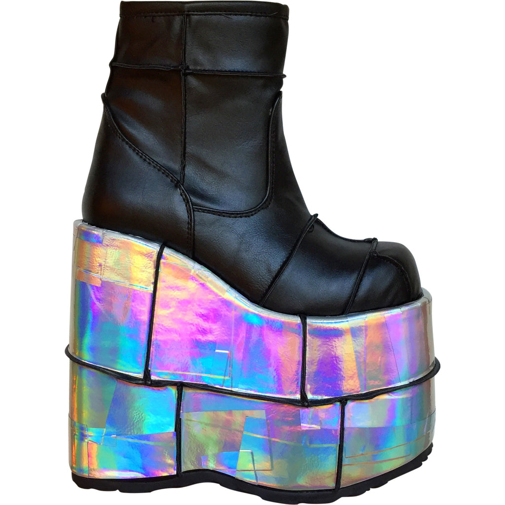 Mini Mood - SPACE☆BOOTS