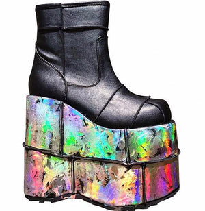 Stardust - SPACE☆BOOTS