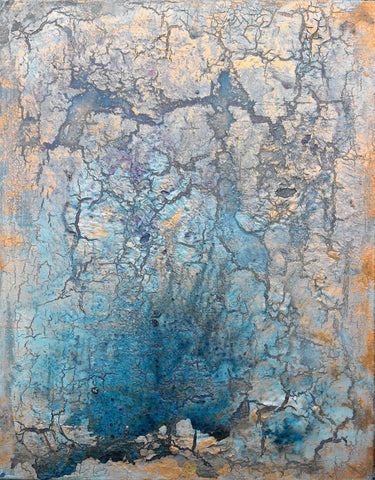 Abstract Print; Contemporary Abstract Art