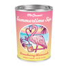 McSteven's Summertime Sips Strawberry Lemonade (3oz Oval Tin)