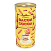 McSteven's Bacon Cocoa (7oz Round Tin)
