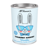 Magic Milk Mixer - Cool Bunny Vanilla (2.5oz Oval Tin)