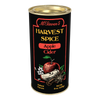 McSteven's Harvest Spice Apple Cider Mix (8oz Round Tin)