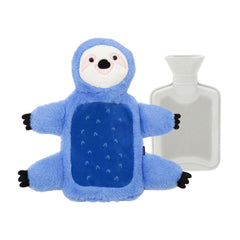 Sunnylife | Hot Water Bottle | Sloth
