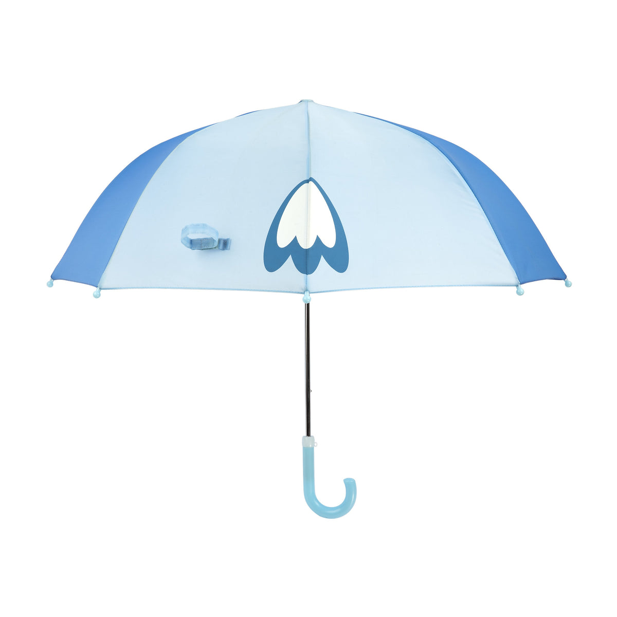 Sunnylife | Kids Umbrella | Penguin