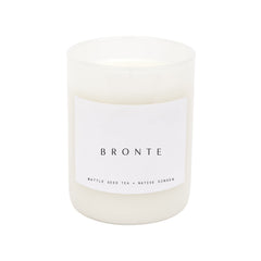 Sunnylife | Scented Candle | Bronte