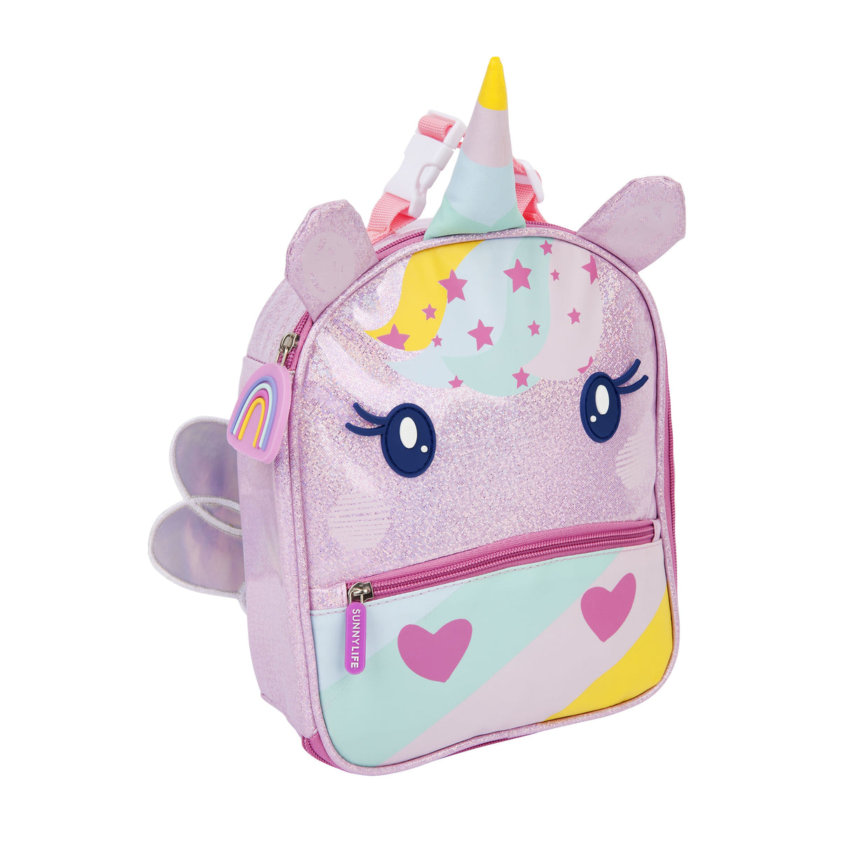 Kids Lunch Bag | Unicorn
