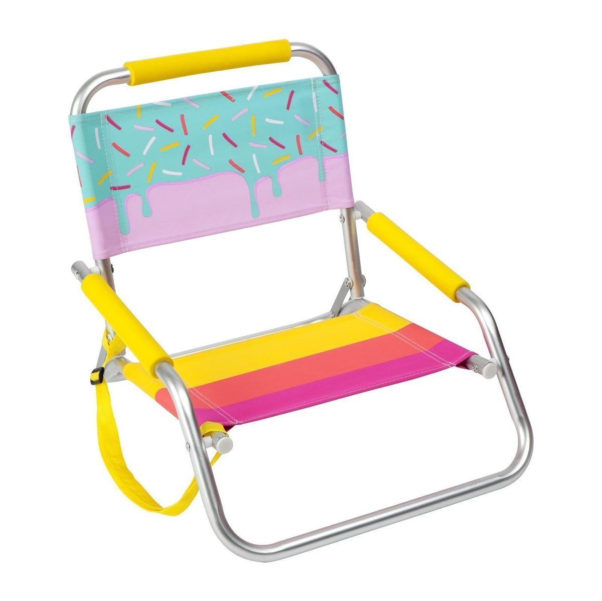 Sunnylife | Kids Beach Seat | Ice Lolly