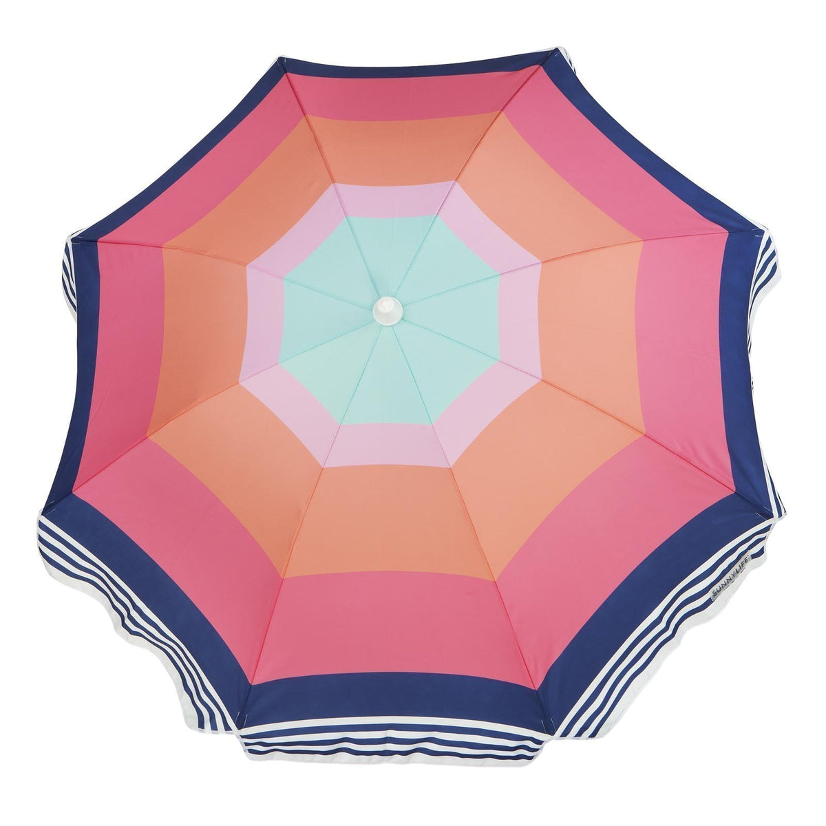 Sunnylife | Beach Umbrella | Catalina