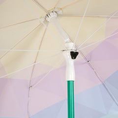 Sunnylife | Beach Umbrella | Montebello