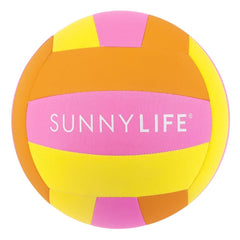 Sunnylife | Beach Ball | Neon