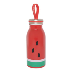 Sunnylife | Kids Flask | Watermelon
