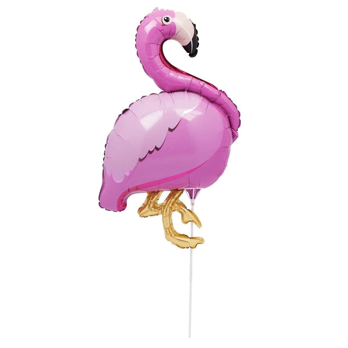 Sunnylife | Foil Balloon | Flamingo