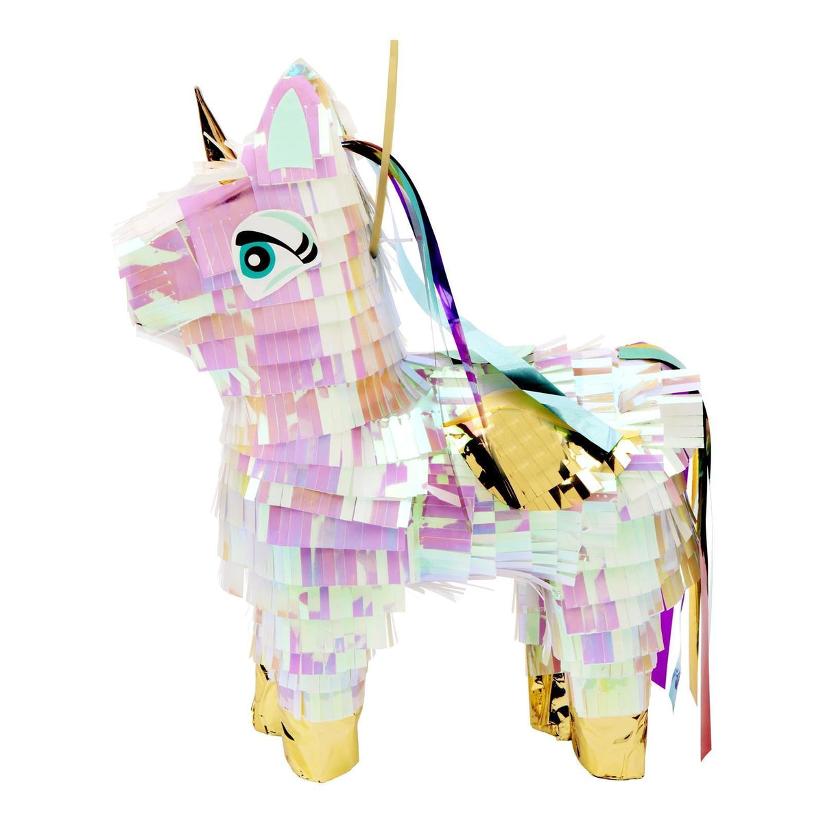 Sunnylife | Mini Pinata | Unicorn