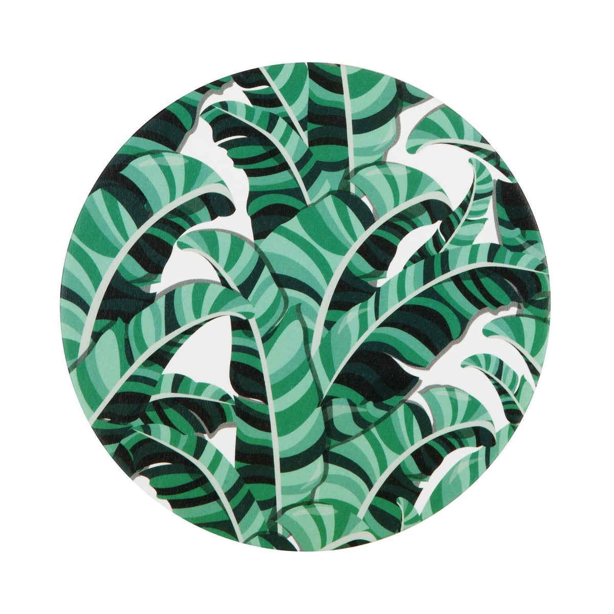 Sunnylife | Reversible Coasters | Tropical
