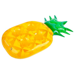 Sunnylife | Inflatable Family Drink Holder | Pineapple