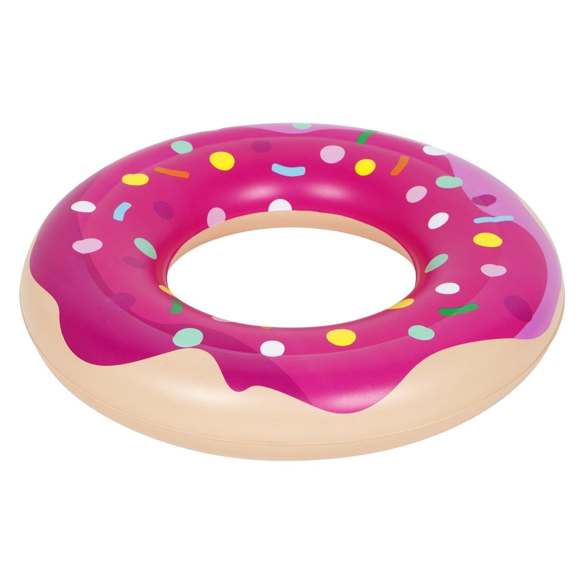 Sunnylife | Kiddy Pool Ring | Donut