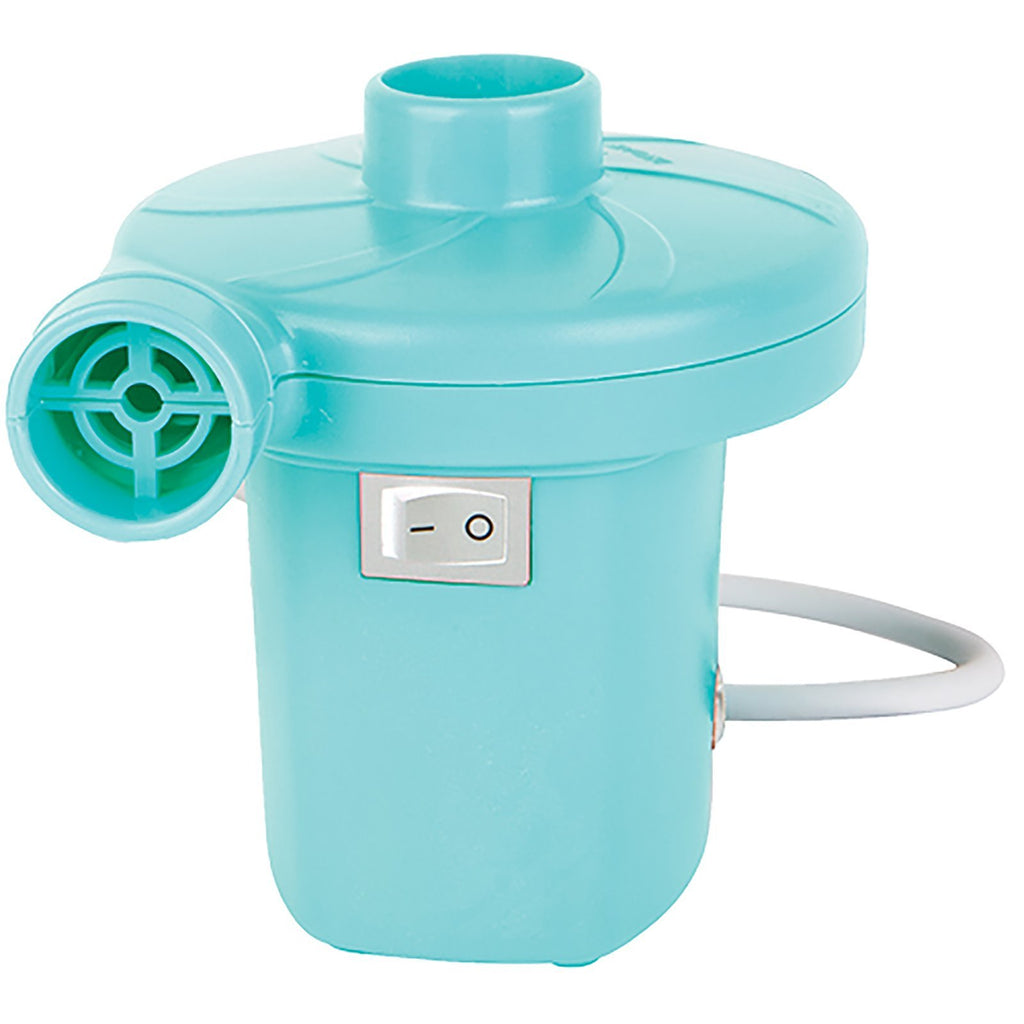 Sunnylife Electric Air Pump UK