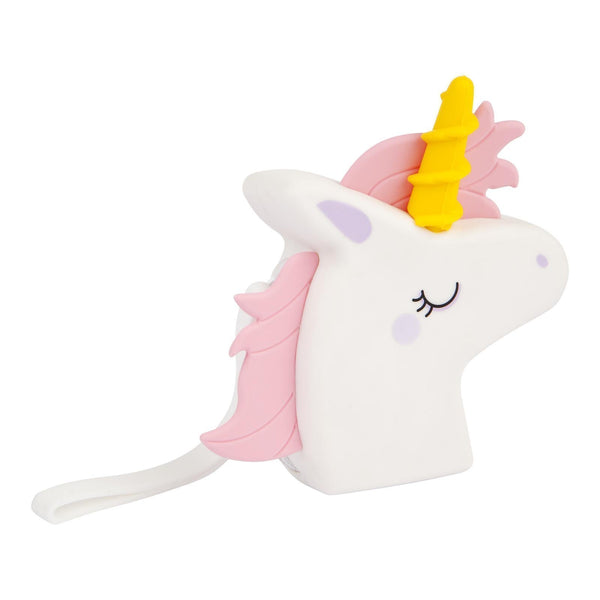 Sunnylife | Silicone Coin Pouch | Unicorn