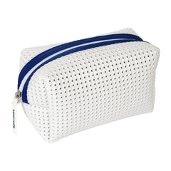 Sunnylife | Refresh Cosmetic Bag | White