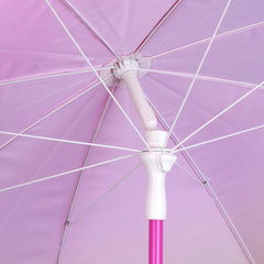 Sunnylife | Beach Umbrella | Malibu