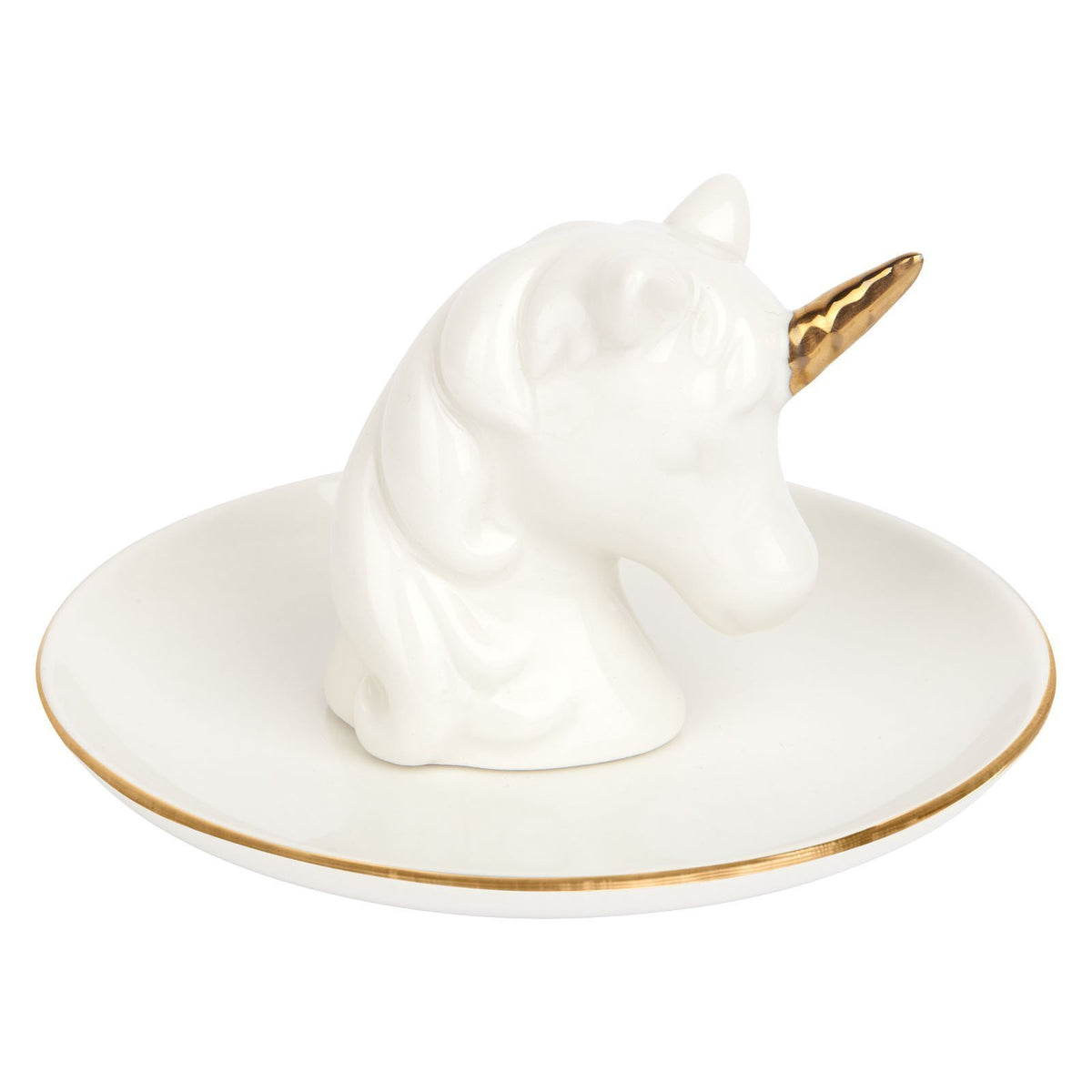 Sunnylife | Trinket Tray | Unicorn