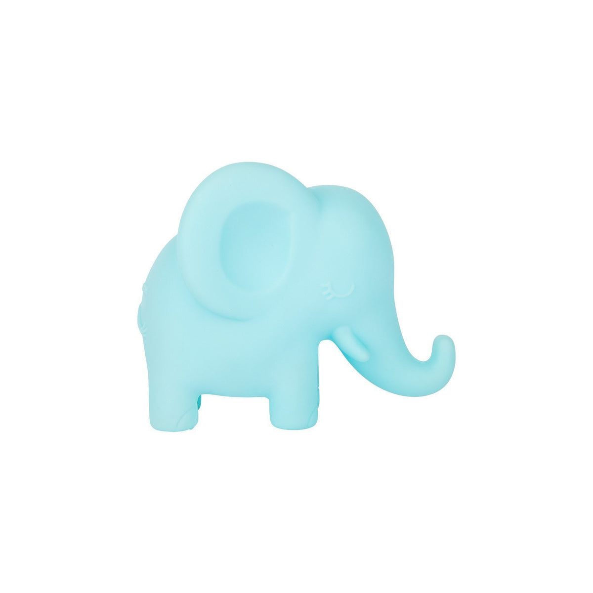 Sunnylife | Night Light | Soft Touch Elephant | Sunnykids